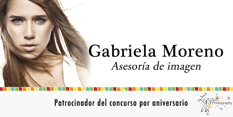 Gabriela Moreno Ser La Asesora De Imagen De Las Dos Ganadoras Del